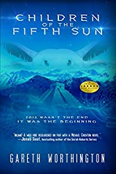 Children of the Fifth Sun (English Edition)