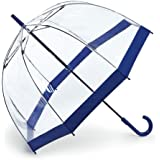 Fulton Birdcage 1 Women's Umbrella