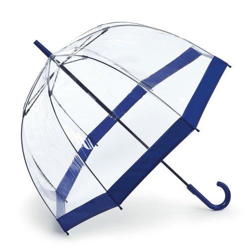 Fulton ombrelli, blu