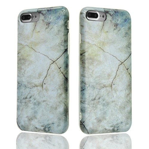 custodia-iphone-7-plus-cover-iphone-7-plus-sunroyalr-design-marmo-modello-effetto-naturale-back-cove