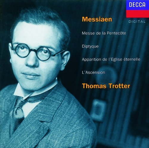 messiaen-lascension-diptyque-apparition-de-leglise-eternelle
