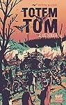 Totem Tom, tome 2 : Ex Nihilo par McSpare