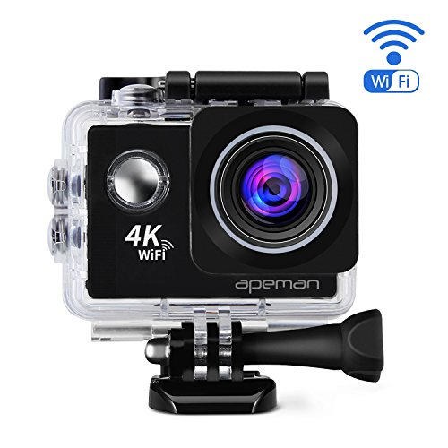 apeman-sports-action-camera-4k-20mp-wi-fi-action-cam-waterproof-30m-20-inch-lcd-screen-170-wide-angl
