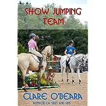 Show Jumping Team