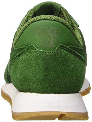 Nike Air Pegasus 83, Chaussures de Sport Homme Vert - vert