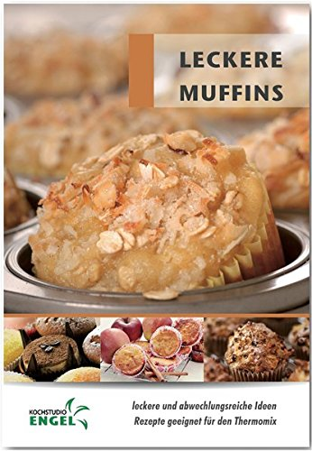 leckere-muffins-rezepte-geeignet-fur-den-thermomix