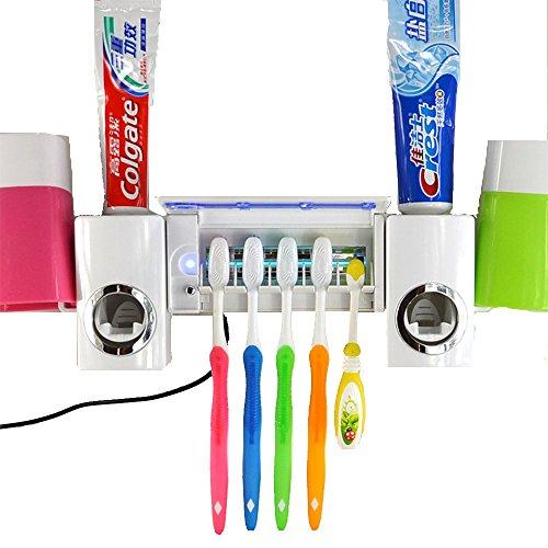 zahnburste-sterilisator-uv-desinfektion-automatische-zahnpastaspender-zahnburstenhalter-tumbler-set-