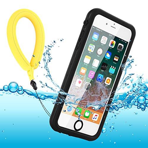 Funda Impermeable iPhone 8 / iPhone 7