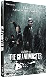 The grandmaster | Kar-Wai, Wong. Réalisateur