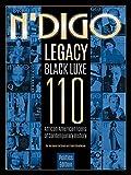 N'Digo E-BOOK: Politics Edition