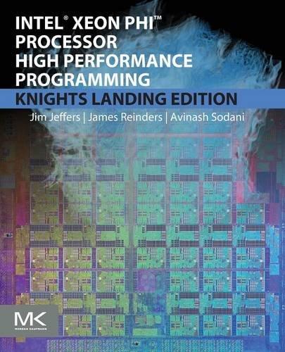 intel-xeon-phi-processor-high-performance-programming