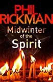 Midwinter Of The Spirit (Merrily Watkins Book 2) by Phil Rickman