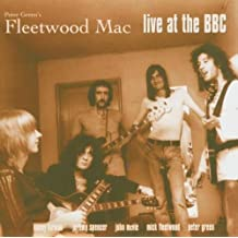 Live at the BBC (Dual Disc)