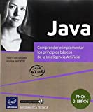 Best Libros Java - Java. Pack de 2 libros. Comprender e implementar Review