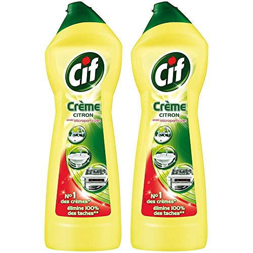 cif-creme-a-recurer-nettoyant-multi-surfaces-citron-750ml-lot-de-2