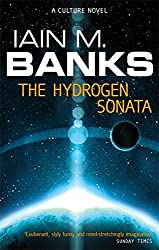The Hydrogen Sonata (Culture 10)