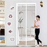 fliegengitter mit rahmen richtig messen august kaufen. Black Bedroom Furniture Sets. Home Design Ideas