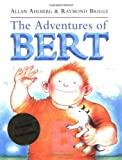 The Adventures of Bert