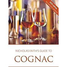 Nicholas Faith's 2015 guide to cognac