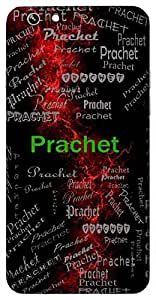 Prachet (Lord Varun) Name & Sign Printed All over customize & Personalized!! Protective back cover for your Smart Phone : Moto G-4-PLAY