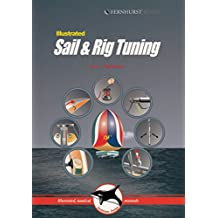 Sail & Rig Tuning: Get the Maximum Performance from your Boat