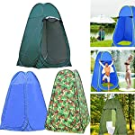 CMY® Shower Privacy Toilet Tent Beach Portable Changing Dressing Camping Pop Up tents Room Sun Sunshade Baby Outdoor…