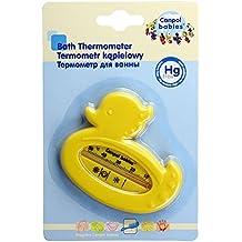 Dreambaby Badethermometer Ente