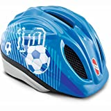 Unbekannt Fahrradhelm Puky Helm PH 1-S/M Blau - Kopfumfang 46-51 cm