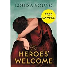 The Heroes' Welcome: free sampler