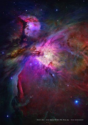 hubble-astronomie-poster-orion-nebula-ngc-m42-1976-la-nasa-papier-a2
