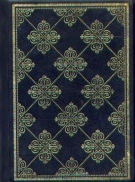 Le Zéro et l'infini (Collection Prestige du livre)