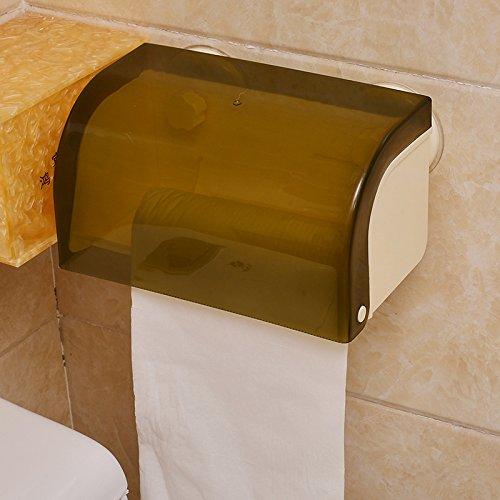 xh-klopapier-box-bad-wc-papier-box-plastik-wc-papier-handtuchhalter-wasserdicht-frei-zu-schlagenkaff