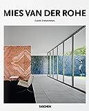 Ba-Mies Van Der Rohe - Espagnol