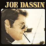 Joe Dassin - Aux Champs Elysees