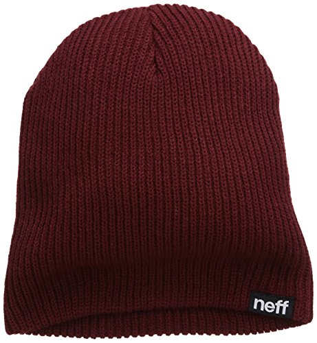 Neff Daily Double Beanie Hat