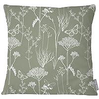 suchergebnis auf f r wasserfeste farbe auflagen polster gartenm bel zubeh r. Black Bedroom Furniture Sets. Home Design Ideas