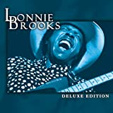 Songtexte von Lonnie Brooks - Deluxe Edition