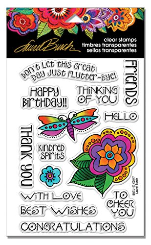 stampendous-laurel-burch-stamps-floral-greetings