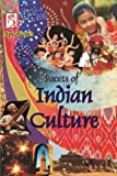Facets of Indian Culture price comparison at Flipkart, Amazon, Crossword, Uread, Bookadda, Landmark, Homeshop18