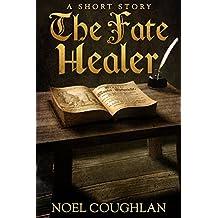 The Fate Healer