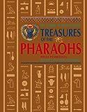 Treasures of the Pharaohs New Edn