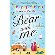Bear With Me (English Edition)
