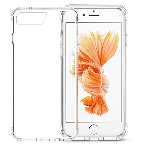 coque-iphone-7-plus-55-pemotech-tui-de-protection-arrire-dur-pc-couverture-avec-labsorption-du-choc-