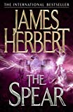 Image de The Spear (English Edition)