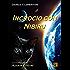 Incrocio con Nibiru - Le avventure di Azakis e Petri (Danilo Clementoni - Le avventure di Azakis e Petri)