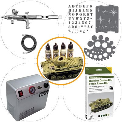 airbrush-kit-023-medium-modelling