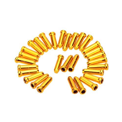 hiputi-tm-30-pcs-en-alliage-daluminium-de-frein-de-vtt-derailleur-shifter-cable-caches-dextremite-ca