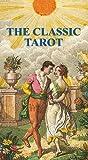 CLASSIC TAROT (cards)