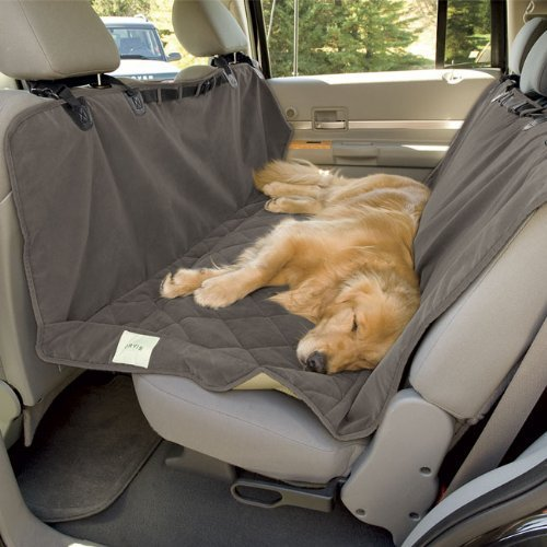 orvis-deluxe-microfiber-car-hammock-seat-protector-xlarge-gray-by-orvis