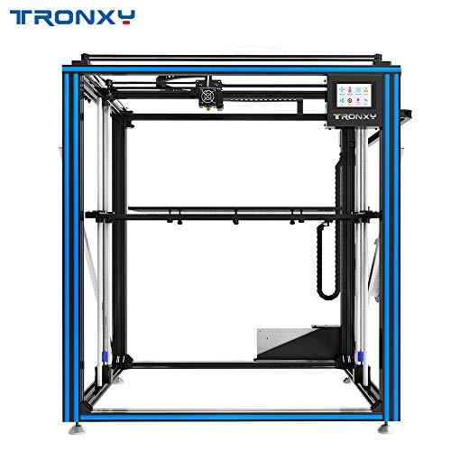 Tronxy - Tronxy X5ST-500